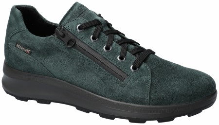 Mephisto Vally Forest Green