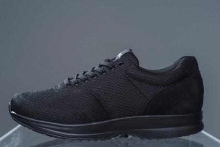 Fabelaktig Gaitline sko til herre - Skoene som korigerer foten QK-69