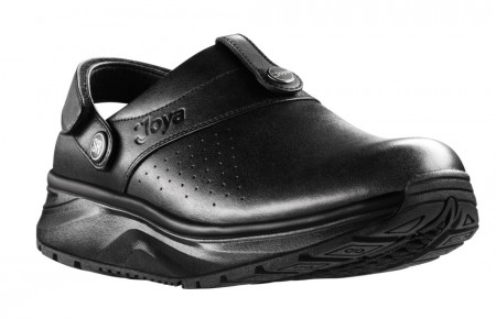 84415415 Joya Dame - Verdens mest støtdempende sko! | Skokarusellen.no ...